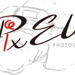 PixEls Photography profile image.