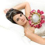 Pieter Oosthuizen Wedding & Portrait Photography profile image.