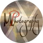 Mariaan Photography/Design profile image.