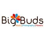 BIG Buds profile image.