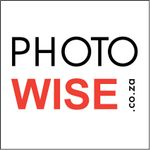 Photowise (Pty) Ltd profile image.