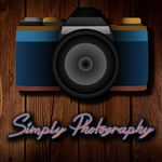 Simply Photography profile image.