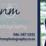 Natasha Malan Photography profile image.