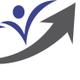 Quickbus Accounting Service logo