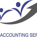 Quickbus Accounting Service profile image.