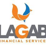 Lagab Financial Services profile image.