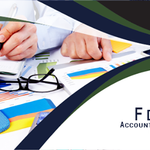 F del Beno Professional Accounting and Tax planning profile image.