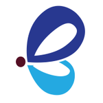 Ethica Accounting (Pty) Ltd profile image.