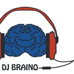 Dj_braino profile image.