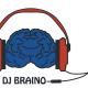 Dj_braino logo