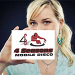 Four Seasons Mobile Disco. profile image.