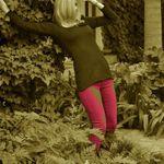 Erik Nel Photography profile image.
