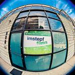 IMSTEPF films profile image.