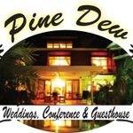 Pinedew Wedding, Conference & Guesthouse profile image.