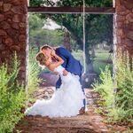 Matalatala Weddings Pretoria profile image.