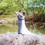 Grace Falls Wedding & Function Venue profile image.
