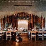 Alet Wessels Wedding & Events Planner profile image.