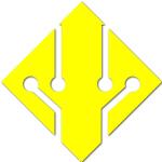 Degreeck Web Design profile image.