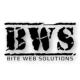 Bite Web Solutions logo