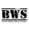 Bite Web Solutions profile image