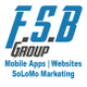 FSB Group logo