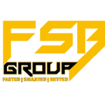 FSB Group profile image.