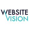 Website Vision profile image