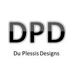 Du Plessis Designs profile image.