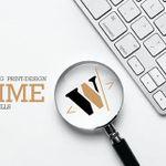 Webprime profile image.
