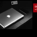 Kritzinger Consulting Web Design profile image.
