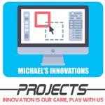 MI Projects profile image.