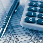 JMD Bookkeeping and Accounting Services profile image.