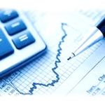 Six20 Accounting Services - Pty Ltd profile image.