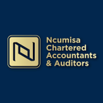 Ncumisa Chartered Accountants and Auditors profile image.