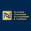 Ncumisa Chartered Accountants and Auditors profile image