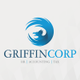 Griffin Corp logo