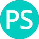 Pinsoft Studios profile image.