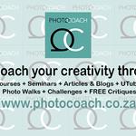 Photocoach profile image.
