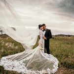 Technique Studio Photography - Wedding, Portrait and Lifestyle photography profile image.