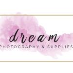 Dream Photography profile image.