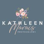 Kathleen Marais Photography profile image.