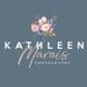 Kathleen Marais Photography logo