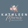 Kathleen Marais Photography profile image