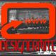 Designermite logo