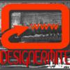 Designermite profile image