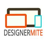 Designermite profile image.