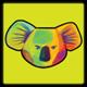 Koala Design logo