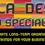 Koala Design profile image.