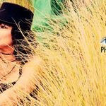 Eyeconic Photography profile image.