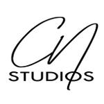Clayton Noah Studios profile image.